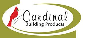 cardinal-logo-white