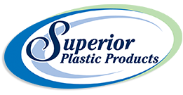Superior Plastic Products Logo