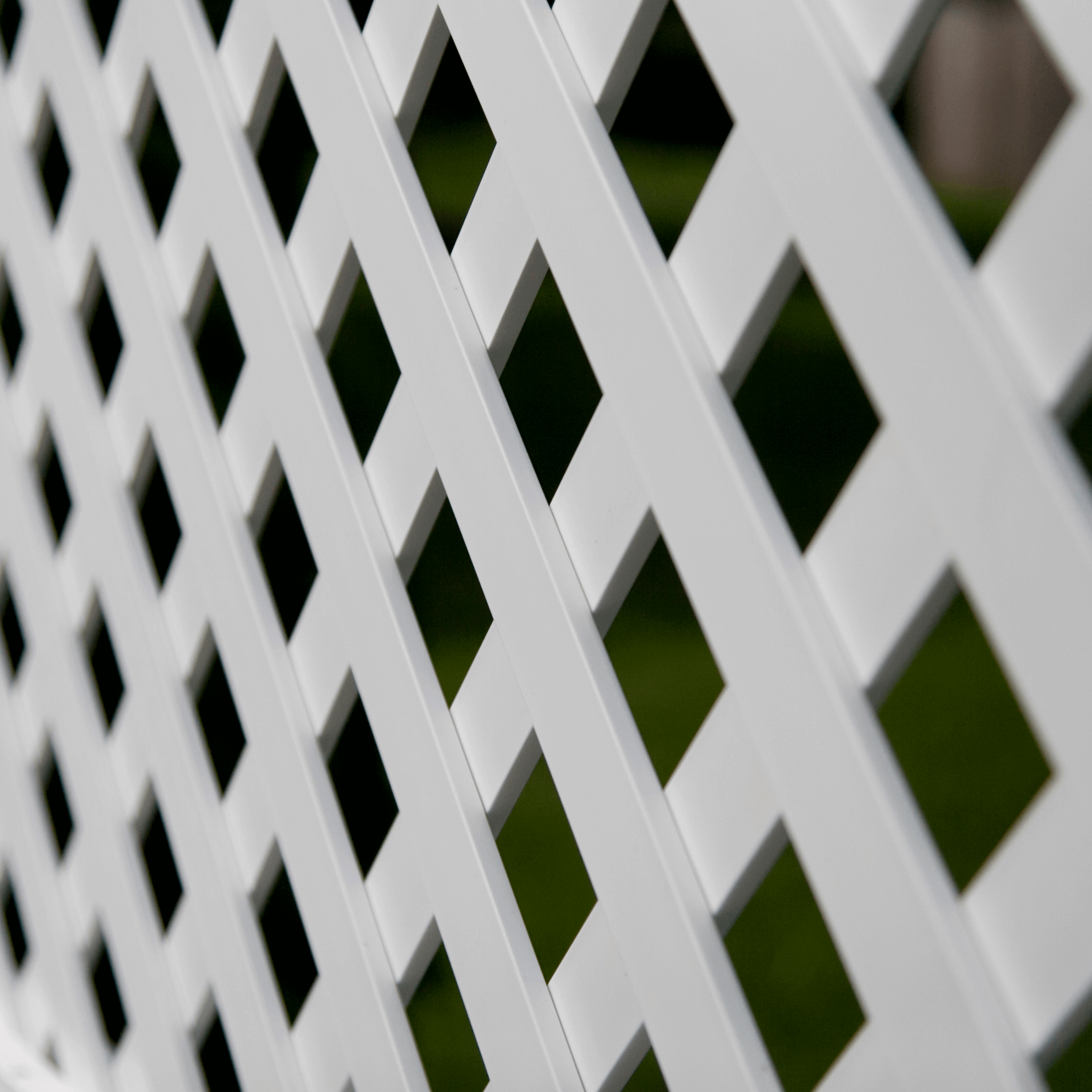 Vinyl Lattice Functional Durable Affordable