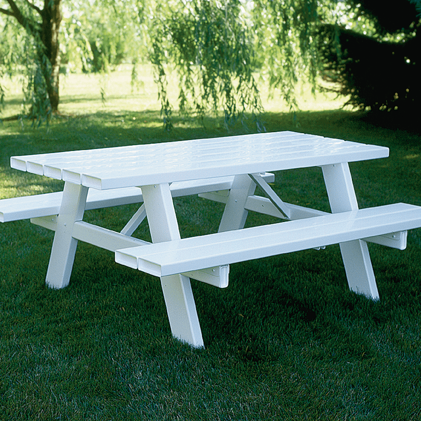 picnic-table-1.0