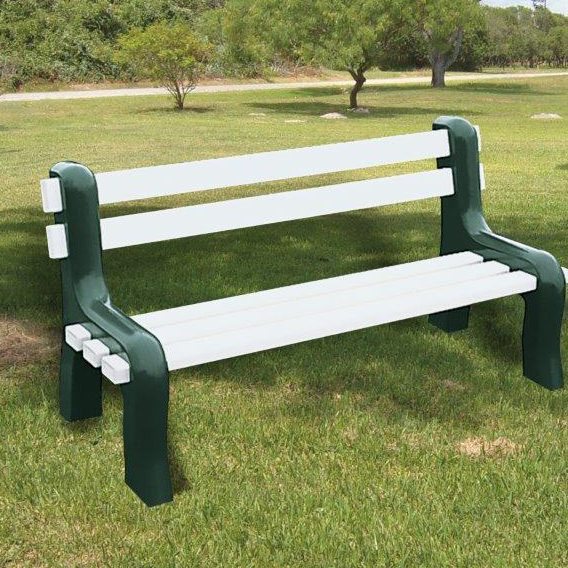 Lawn & Garden Outdoor Products - Superior Plastic Products