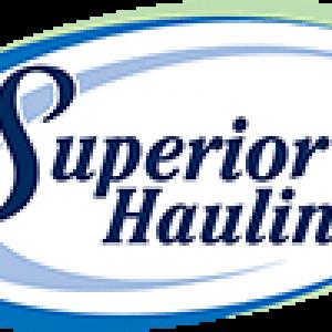 Superior Hauling - Superior Plastic Products