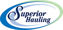 Superior Hauling - Superior Plastic Products